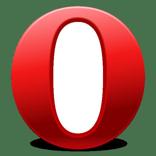Opera_logo01
