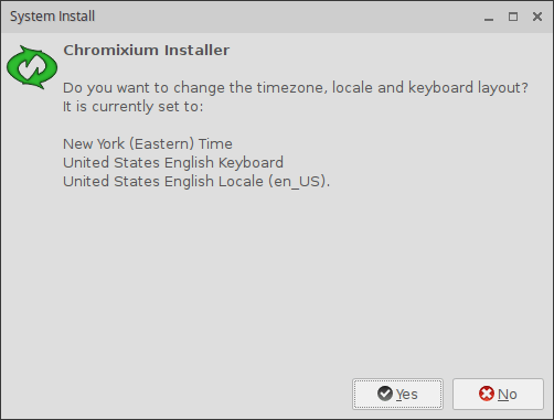Chromixium_Live_install09