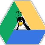 Ubuntu(他Linux)で Googleドライブ を使う方法アレコレまとめ