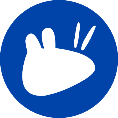 Xubuntu_logo