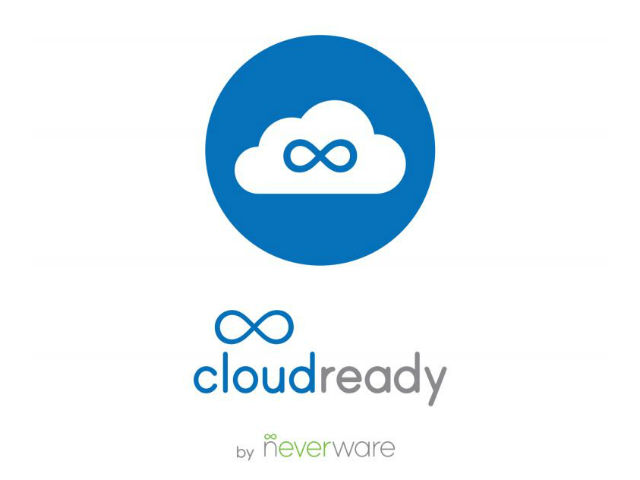 Cloudready_Icon