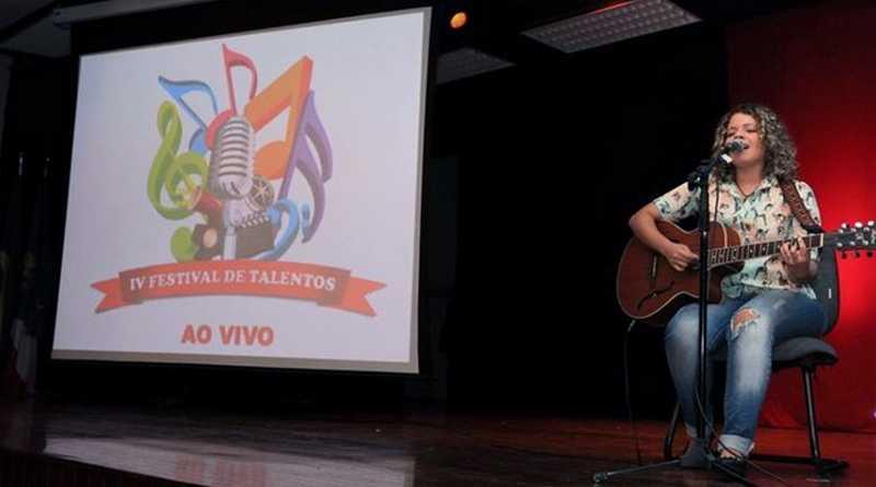 5ª Edição do Festival de Talentos da UMC
