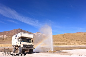 24h per day geyser