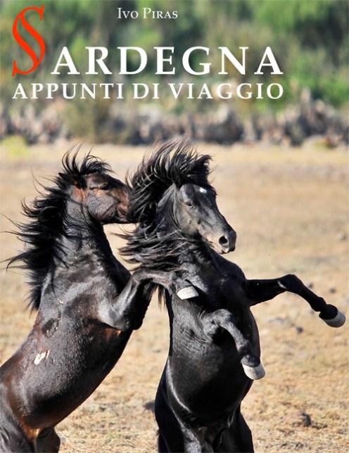 Sardegna_Appunti_di_Viaggio_Ivo_Piras_01