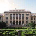 Decizie unică în istoria Facultăţii de Drept din Bucureşti: 45 de studenți vor fi exmatriculați pentru fraudarea examenelor