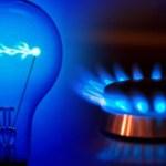 Facturile românilor la energie electrică și gaze naturale vor fi compensate de stat