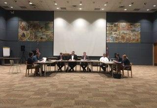 weighting committee - Timeline: Missouri's Medical Marijuana Program - Greenway - Greenway