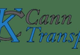 Cann Transport 01 - Timeline: Missouri's Medical Marijuana Program - Greenway - Greenway