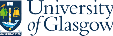 Photo of منحة دراسية من جامعة Glasgow في المملكه المتحده