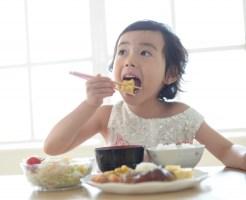 笹塚駅 家族で楽しめる中華(四川)料理 笹華