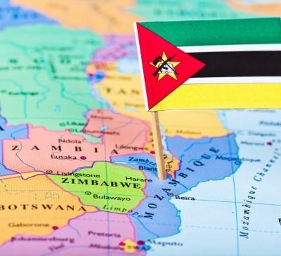 mozambique debt crisis