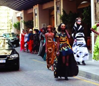 gauteng shopping fashion_week_outdoors_nh2point8_039 Photo: 21thingstodo.co.za