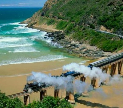 trains-south-africa_6489