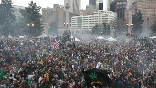 countries ranked for marijuana tolerance