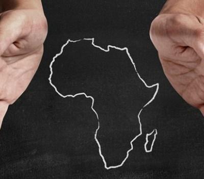 African Diaspora hbculifestyle.com