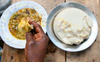 african cuisine getty 487735281 (1)