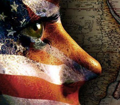 us-africa