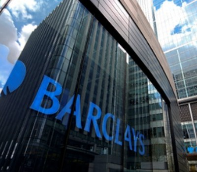 Barclays Africa Turns To Social Media
