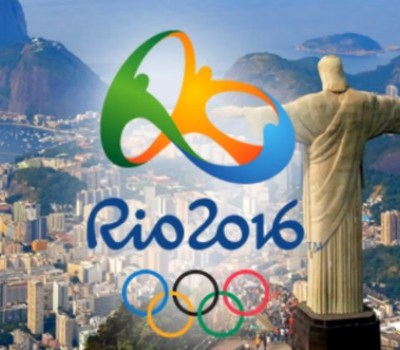 Olympics Should Nix Rio