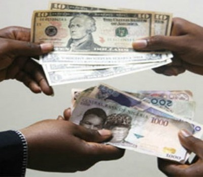remittance firms