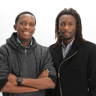 Nigerian payments startup