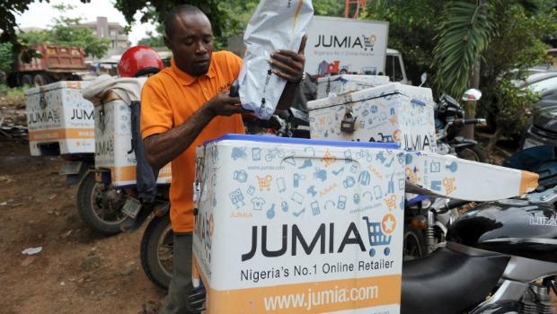 Small business loan - Nigerian e-commerce - cashless e-commerce