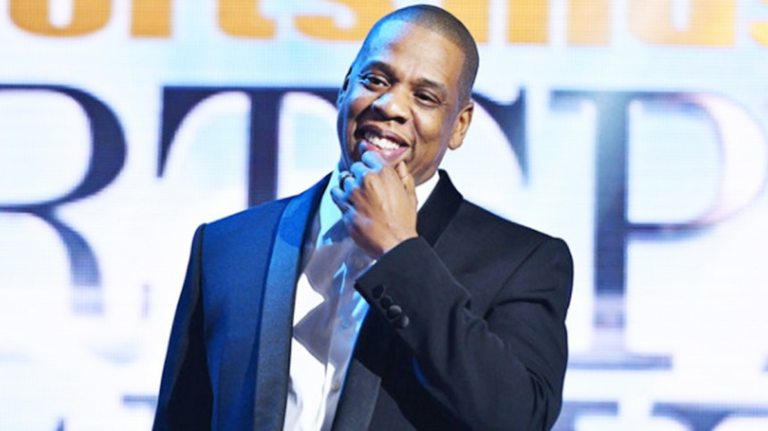 What Is Jay Z Invested In?