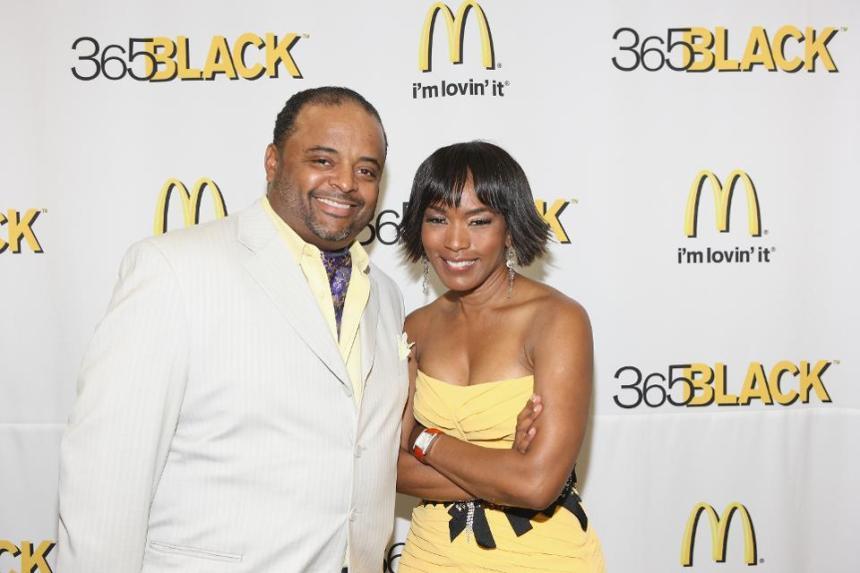 Brands targeting African Americans