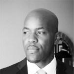 Kurt Davis Jr.