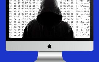avoiding cybercrooks