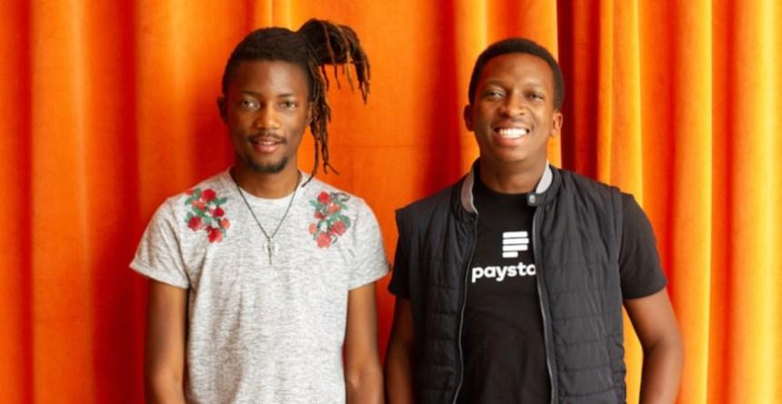 Nigerian fintech startup