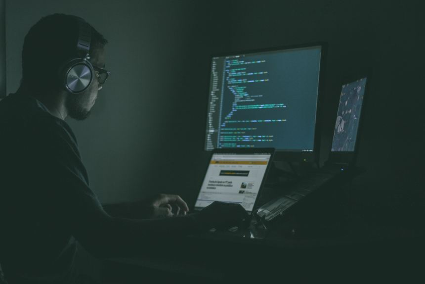 cyber attack tech careers