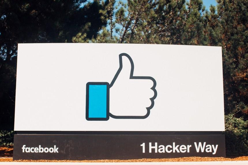 tech health risks
