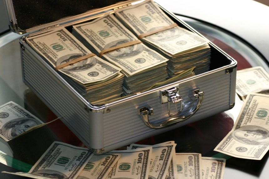 high-net-worth wealthiest families