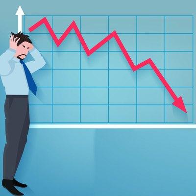 CFOs recession