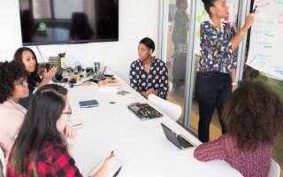 racial wealth gap billion-dollar startups