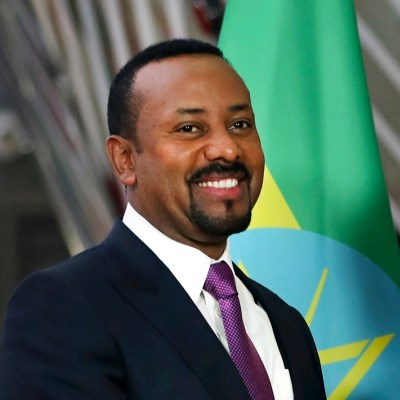 mobile operator license economic reforms Ethiopia privatization plans s parliamentary elections