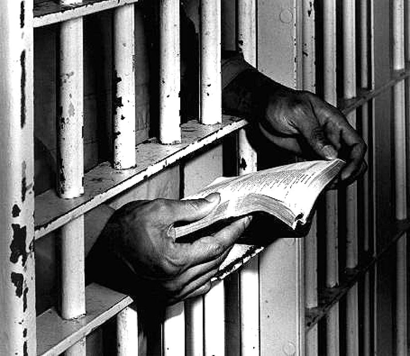 prison tablets