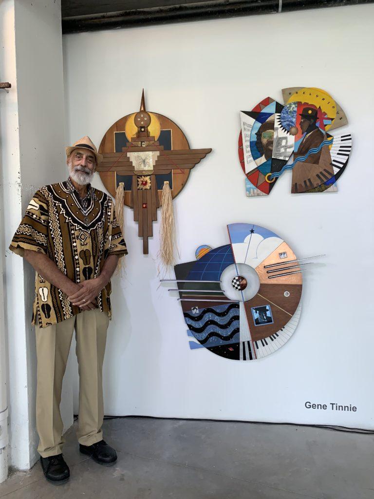 Art Africa Miami