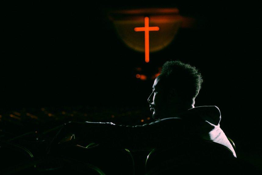 Dallas Black Clergy