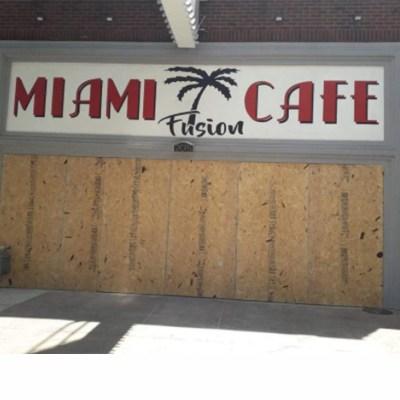 Small Businesses in Miami-Dade
