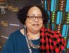 Deidra McIntyre, Black People & Cryptocurrency