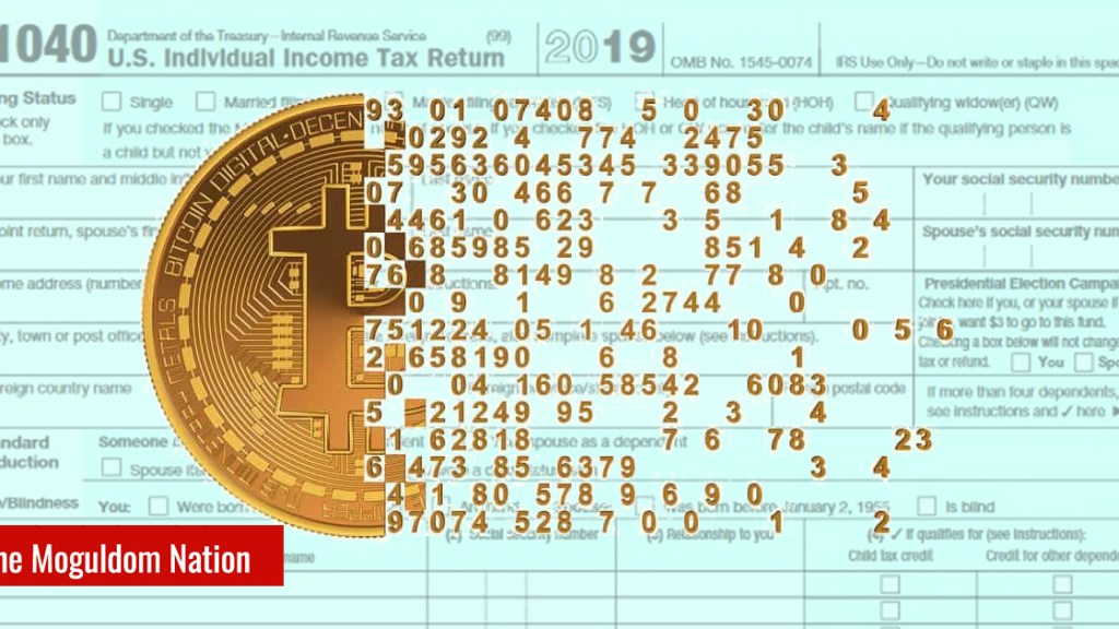 bitcoin investment irs verified bitcoin investment to double bitcoin