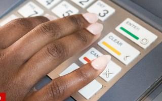 Black-owned Banks