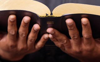 Black pastors