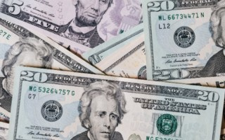 Basic Income Cash Program