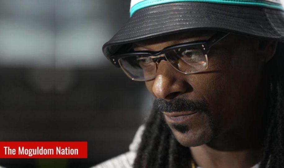 Snoop NFT