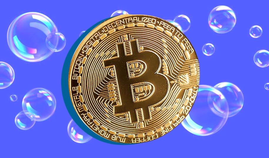 hogyan kell létrehozni egy crypto exchange-t