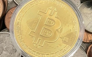 Bitcoin's Value