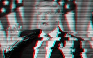 grand jury Trump